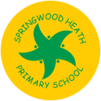 Springwood Heath Primary School